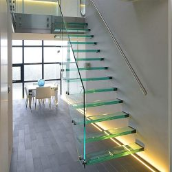 internal-floating-staircase-with-glass-stair-railings